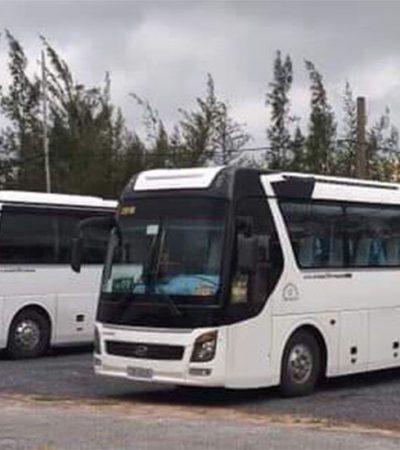 QbTravel là một trong những đơn vị tiên phong hàng đầu về cho thuê xe du lịch, cho thuê xe tự lái đời mới tại Quảng Bình