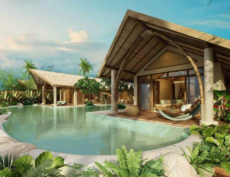 Fusion Resort Quang Binh Dong Hoi outdoor 1 1 e1624730631160