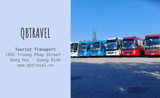 QBTravel.vn - chuyên cung cấp các dịch vụ thuê xe máy Đồng Hới uy tínQBTravel.vn - chuyên cung cấp các dịch vụ thuê xe máy Đồng Hới uy tín