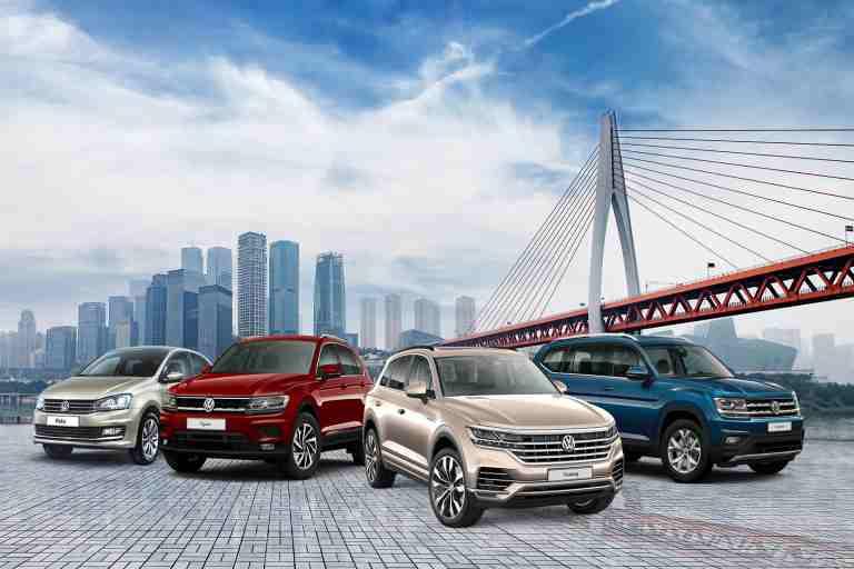 QBTravel - nơi cung cấp và cho thuê xe giá rẻ với dịch vụ chuyên nghiệp, chu đáo
