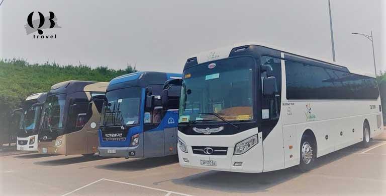 Dịch vụ thuê xe ô tô, xe máy Quảng Bình… ngày càng phổ biến, phục vụ cho việc đi lại của khách du lịch