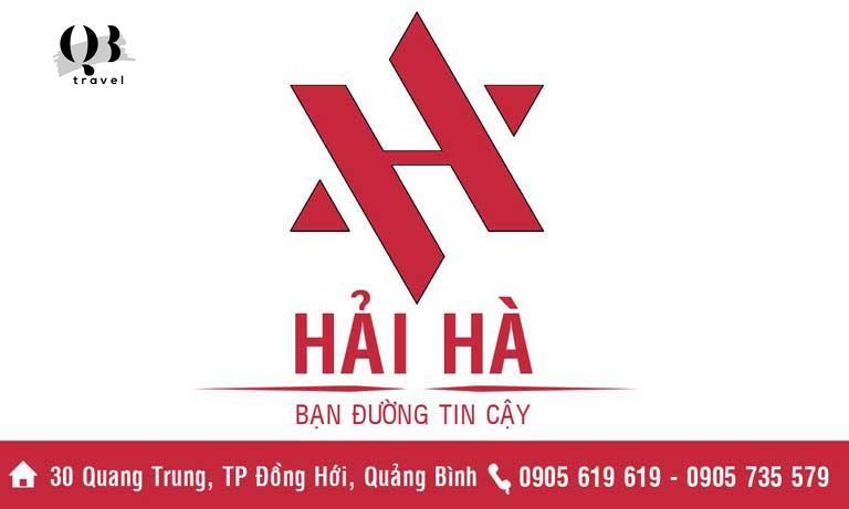 Hải Hà luôn nằm trong top những hãng xe Quảng Bình - Đà Nẵng an toàn và chất lượng nhất